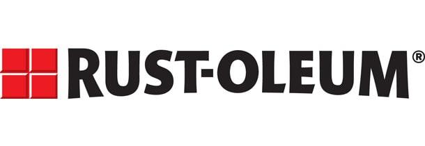 Rust-Oleum by Paint Plus Flooring in Paris, TN