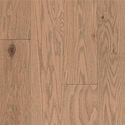 Shop for hardwood flooring in Middletown, RI from Island Carpet