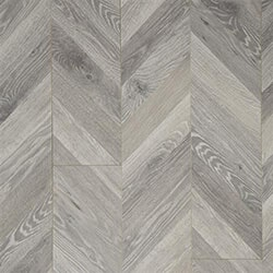 Shop for laminate flooring in Middletown, RI from Island Carpet