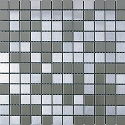 Shop for metal tile in Middletown, RI from Island Carpet