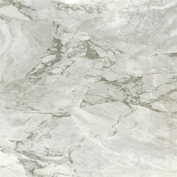 Shop for natural stone flooring in Middletown, RI from Island Carpet