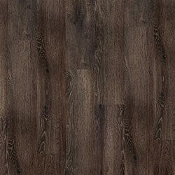 Shop for waterproof flooring in Middletown, RI from Island Carpet