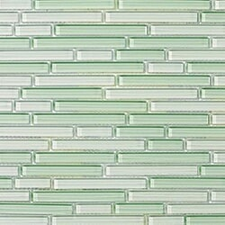 Shop for glass tile in Churchville, PA from Tom Adams Windows & Carpets