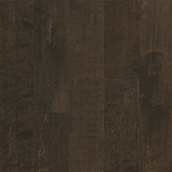 Shop for hardwood flooring in Churchville, PA from Tom Adams Windows & Carpets