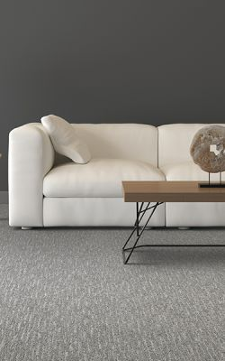 Shop for carpet in the Greater Philadelphia area from General Floor