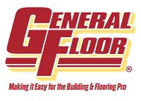General Floor, Making it Easy for the Building & Flooring Pro
