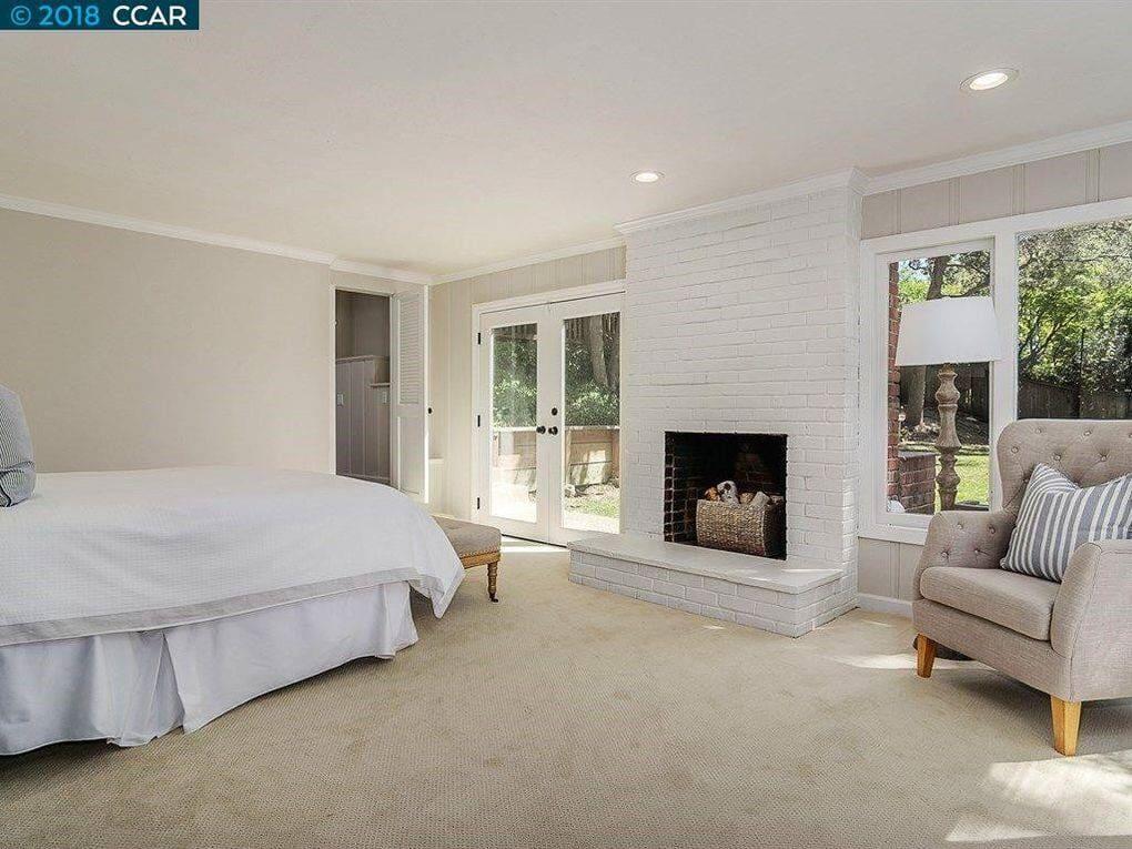 Carpet flooring from Murphy Flooring in San Ramon, CA