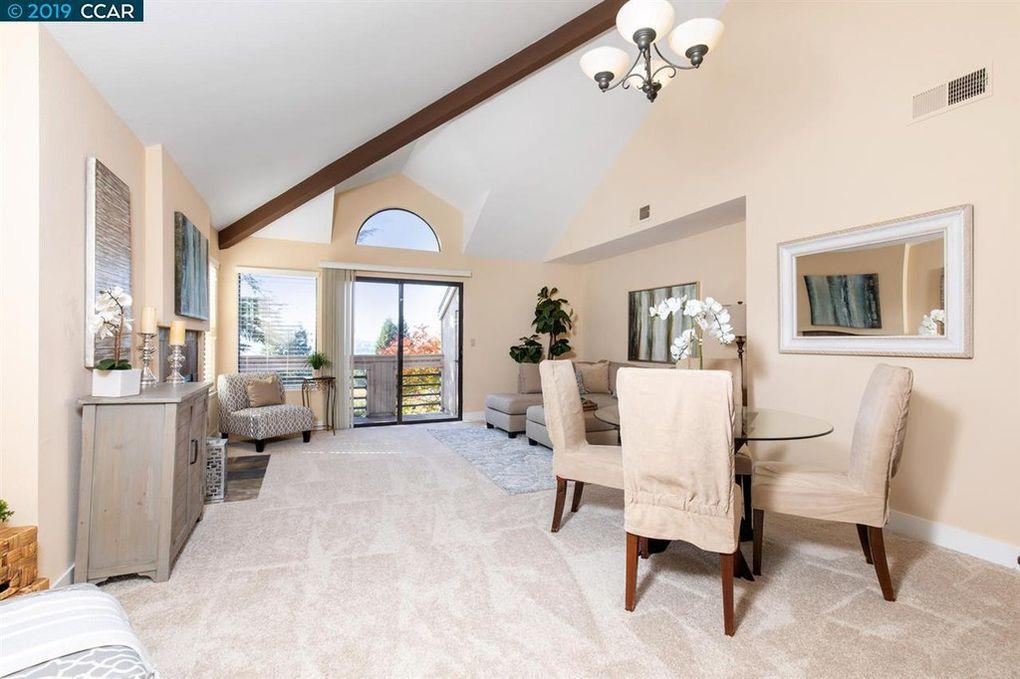 Carpet flooring from Murphy Flooring in Walnut Creek, CA
