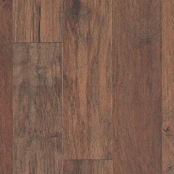 Shop for hardwood flooring in Lomita, CA from Carpet Spectrum