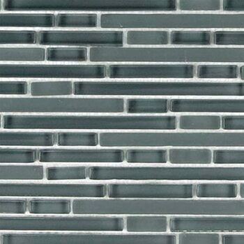Shop for glass tile in Hermosa Beach, CA from Carpet Spectrum