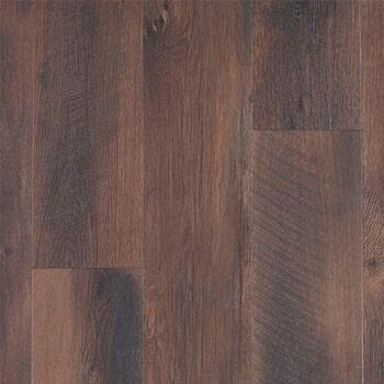 Shop for laminate flooring in Hermosa Beach, CA from Carpet Spectrum