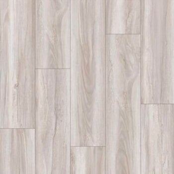 Shop for luxury vinyl flooring in Hermosa Beach, CA from Carpet Spectrum