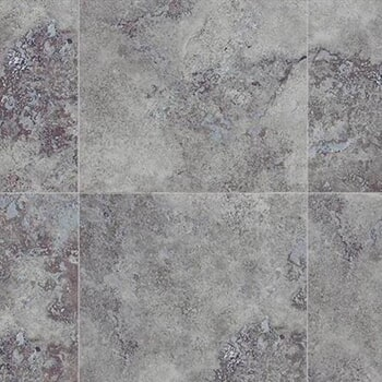 Shop for tile flooring in Lomita, CA from Carpet Spectrum