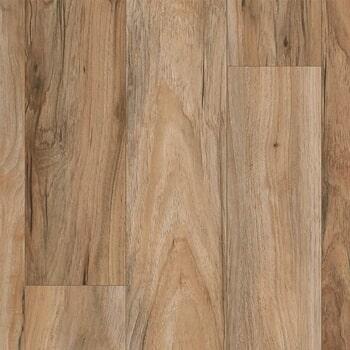 Shop for waterproof flooring in Lomita, CA from Carpet Spectrum