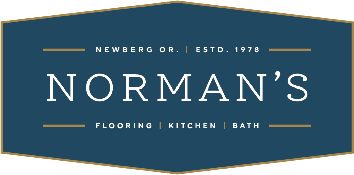 Norman's Floorcovering in