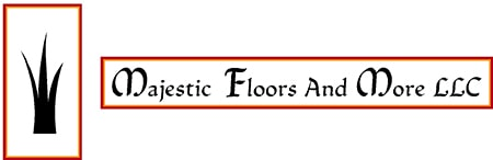 Majestic Floors and More LLC in Waunakee, WI