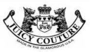 Juicy coutour logo