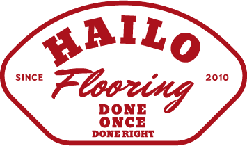 Hailo Flooring in Rancho Cucamonga