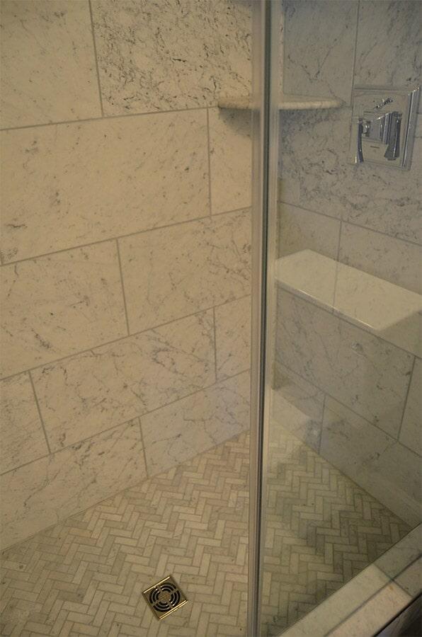 tile shower surround (2)