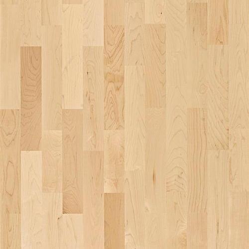 Shop for hardwood flooring in the Greater Philadelphia area from General Floor