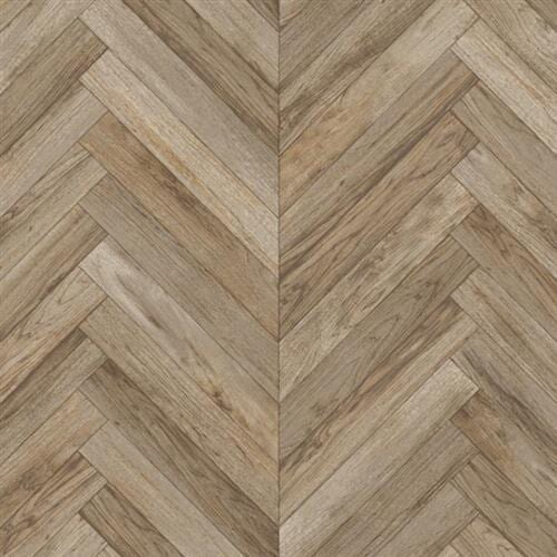 Shop for vinyl flooring in Bensalem, PA from MP Contract Flooring