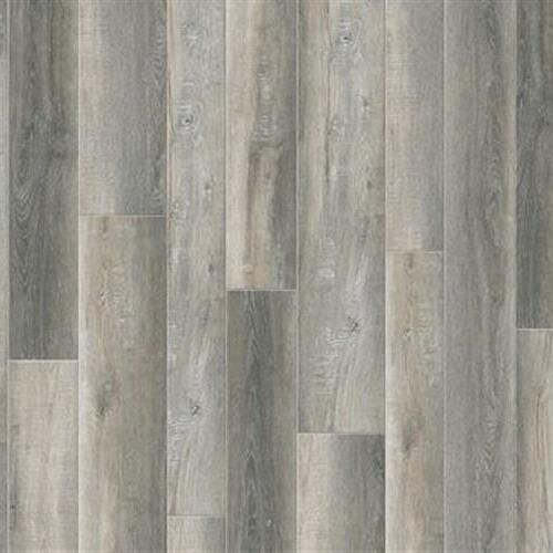 Shop for waterproof flooring in Bethlehem, PA from MP Contract Flooring