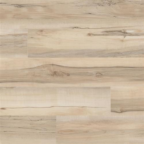 Shop for luxury vinyl flooring in the Greater Philadelphia area from General Floor