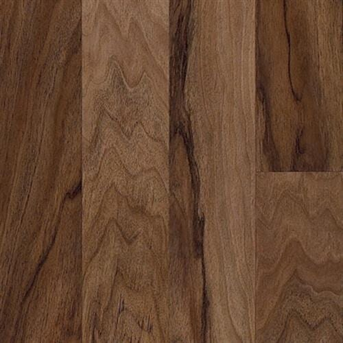 Shop for laminate flooring in the Greater Philadelphia area from General Floor