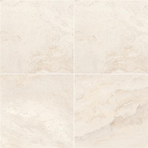 Shop for porcelain & ceramic tile flooring in the Greater Philadelphia area from General Floor
