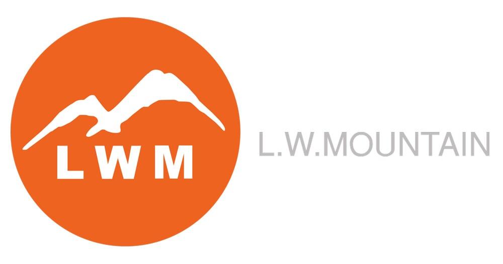 LW Mountain