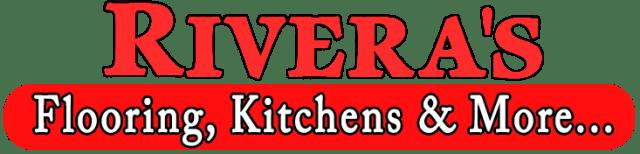 Rivera's at Richmond Interiors in Casco, MI
