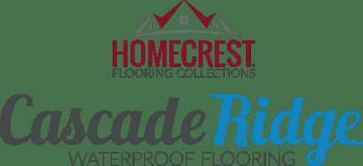 Homecrest Cascade Ridge at Richmond Interiors in St. Clair County, MI