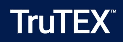 TruTEX at Richmond Interiors in Columbus, MI