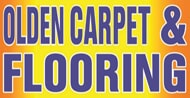 Olden Carpet and Flooring in Langhorne, PA