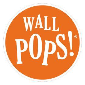 Wall Pops! at Richmond Interiors in Macomb County, MI