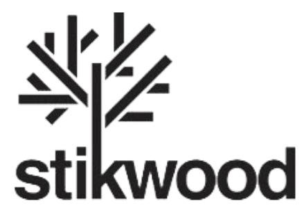 Stikwoo at Richmond Interiors in New Baltimore, MI