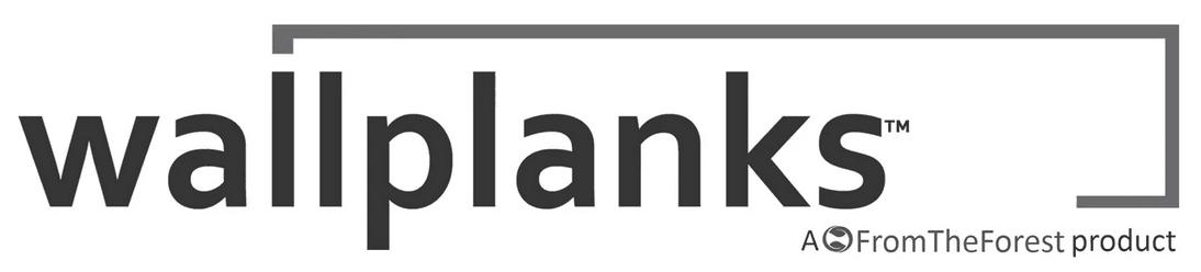 Wallplanks at Richmond Interiors in Saint Clair, MI