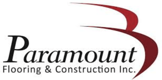 Paramount at Richmond Interiors in Macomb County, MI