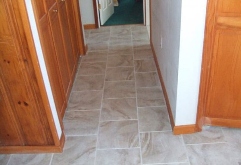Tile from Olden Carpet and Flooring in Levittown, PA