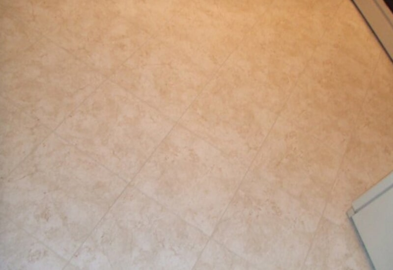 Luxury vinyl tiles from Olden Carpet and Flooring in Doylestown, PA