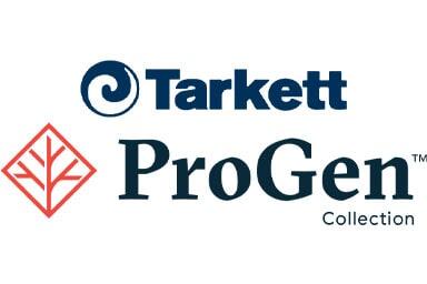 Tarkett ProGen collection at Richmond Interiors in Macomb County, MI