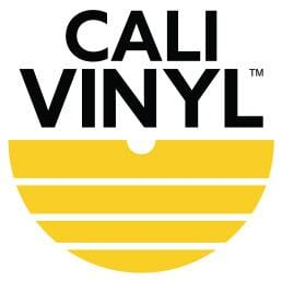 Cali Vinyl at Richmond Interiors in St. Clair County, MI