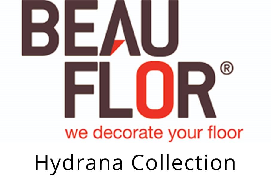 BeauFlor at Richmond Interiors in Columbus, MI