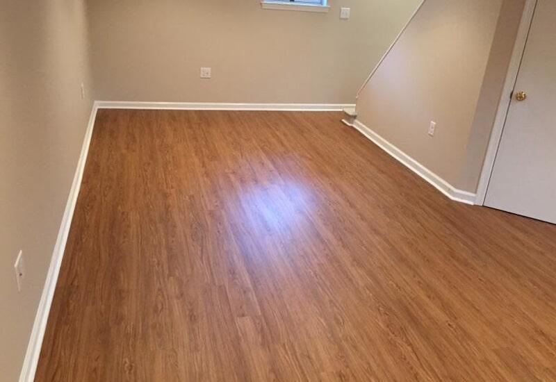 COREtec Flooring in Langhorne, PA from Olden Carpet and Flooring
