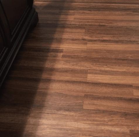 Hardwood from Suttles Flooring in Perry, GA