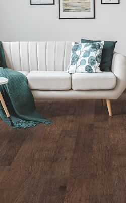 Shop for hardwood flooring in Hackensack, NJ from MP Contract Flooring