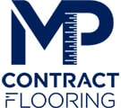 MP Contract Flooring in the Greater Philadelphia area