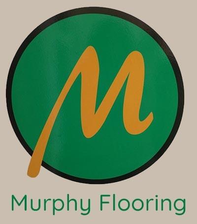 Murphy Flooring in Concord, CA