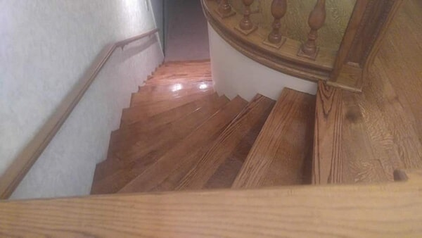 Hardwood from Hardwood Flooring Specialist in Castle Rock, CO