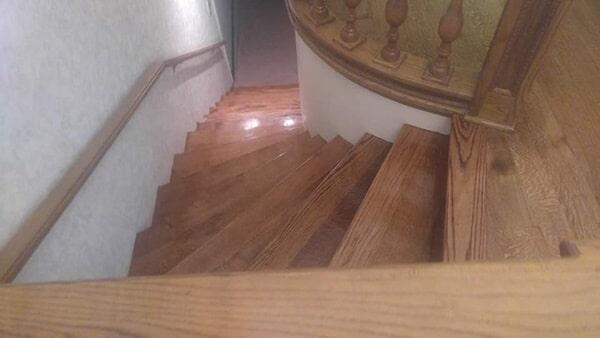 Hardwood from Hardwood Flooring Specialist in Castle Rock, CO